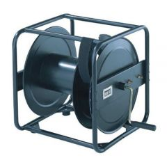 Adam Hall 70250 Cable Drum black