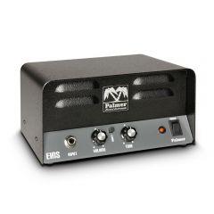 Palmer EINS 1W all Tube Guitar Amplifier