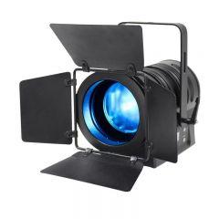 eLumen8 MP 75 LED Fresnel RGBW