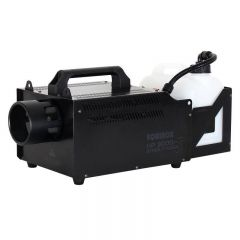 Equinox HP 3000 Stage Fogger
