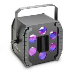 Cameo FLOWER HP 32 W 4 in 1 RGBW Highpower LED Effect