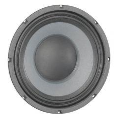 """Eminence Delta 10 A 10"""" Speaker 350 W 8 Ohms"""