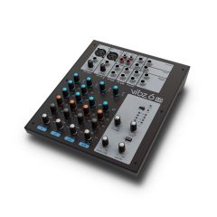 LD Systems VIBZ 6 6 Channel Mixing Console