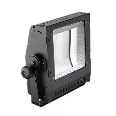 LDR Luci Della Ribalta Samba A100CM 120W RGBW LED Cyc