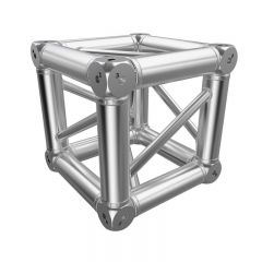 Global Truss Standard F34 Box Corner