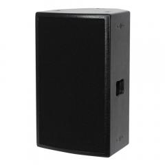 "Zenith 110 Passive Speaker 10"" 1000W Sound System PA"
