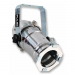 Pulse PAR16 240V Spotlight (Chrome)