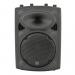 """QTX QR10K 10"""" Active PA Speaker"""