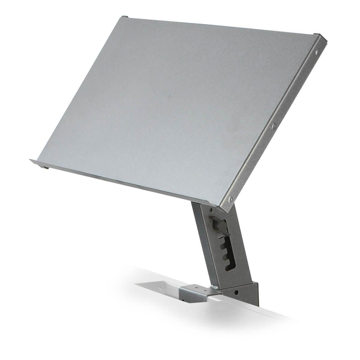 Simply Sound & Lighting KB-D20 Laptop Shelf for JJ-T Stand