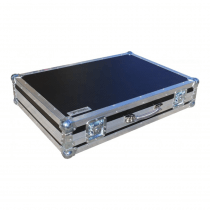 Flightcase for Denon DJ Prime 4