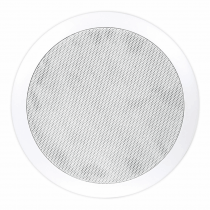 Clever Acoustics CS 630HP 100V 6″ 30W Ceiling Speaker