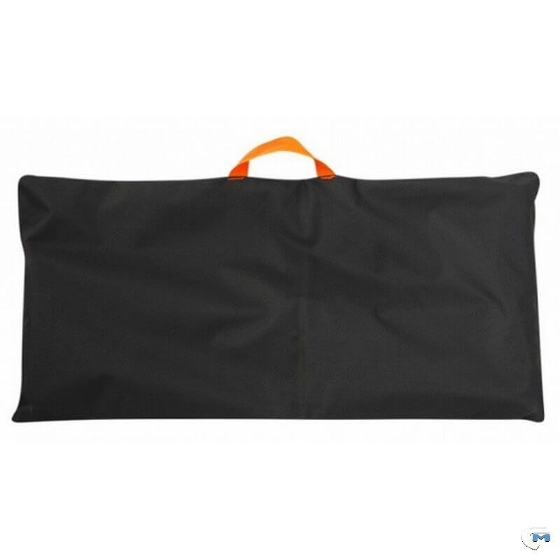 Simply Sound & Lighting Foldable DJ Screen Carry Bag