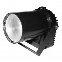 Ibiza Light LEDSPOT5 LED Pinspot 5W