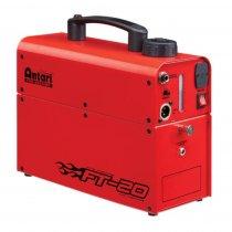 Antari FT-20 600W Battery Operated Fog Smoke Machine for Fire Training