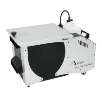Antari ICE 101 Low Fog Machine *B-Stock*