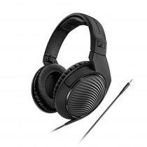 Sennheiser HD200 PRO Studio Over-ear Headphones