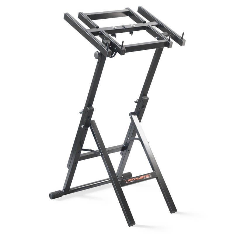 Simply Sound & Lighting L-2 Laptop Projector Stand