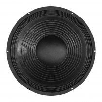 """SoundLAB 12""""150W Chassis Speaker Driver"""
