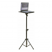 SoundLAB Adjustable Laptop / Projector Stand