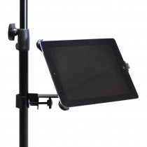 Soundlab Tablet Up Right Stand Adaptor
