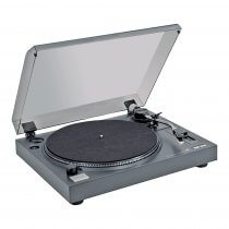 Soundlab USB Turntable G056F Convert Vinyl to MP3
