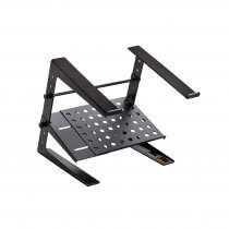 Soundsation SLAP-120 Laptop Stand