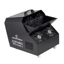 Soundsation Zephiro 300 Bubble Machine