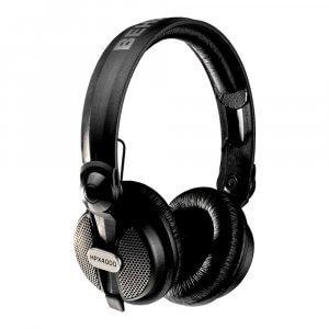 Behringer HPX4000 Behringer High Definition Bass DJ Music Headphones Earphones HPX-4000