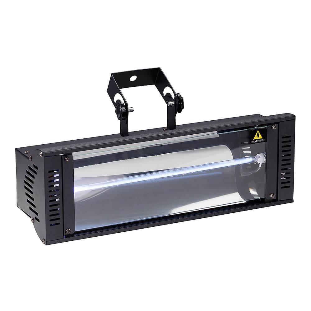 Soundsation Light Blaster 1500W Strobe with DMX Function