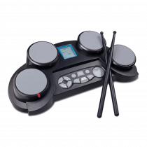 Medeli DD61 Electronic Drum Machine with Sticks