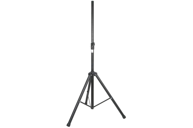 Citronic Lightweight Speaker Stand Black