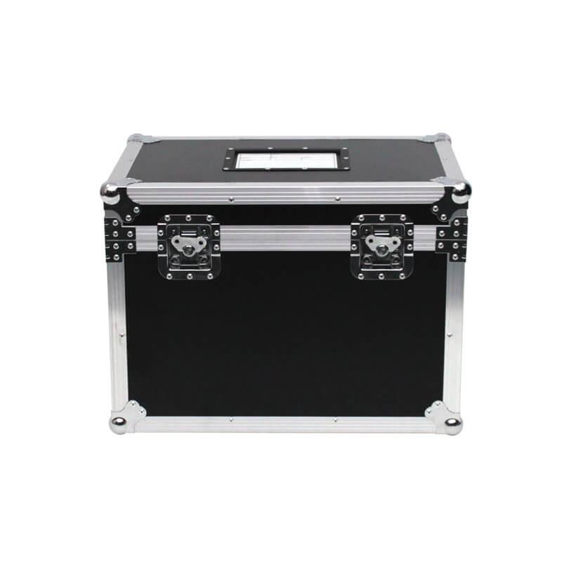 Protex Medium Road Case Flightcase Storage