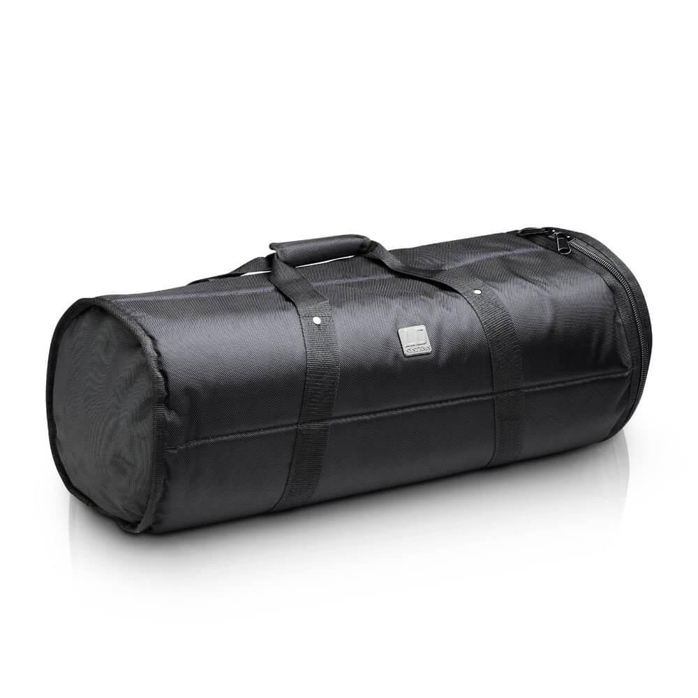 LD Systems Maui 5 Sat Carry Bag