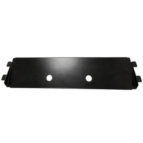 Liteconsole XPRS Aluminum Laptop Shelf