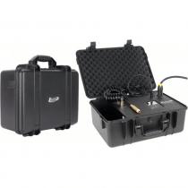 Elation IP Tester - Test Lighting Fixtures for IP Rated Waterproof Test Outdoor