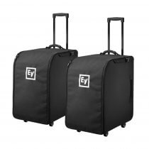 Electro-Voice Carrying Case for EVOLVE 30M & 50 (Pair)