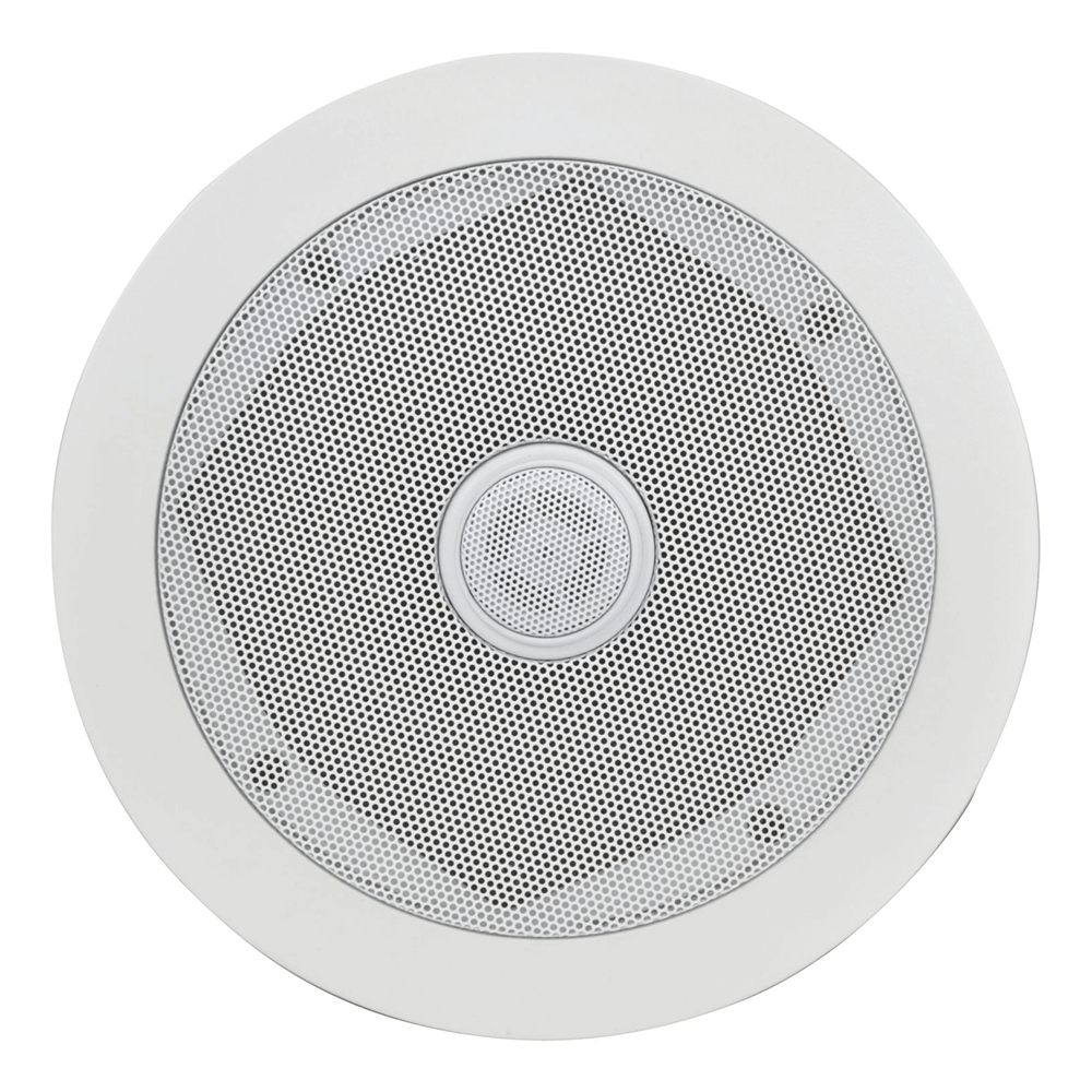 Adastra C5D Ceiling Speaker with Directional Tweeter
