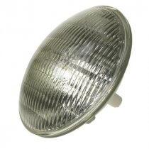 GE PAR 64 500W CP86 VNSP Very Narrow Spot Bulb