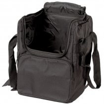 Accu-Case AC-115 Padded Transit Bag