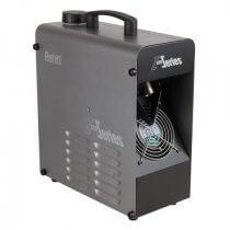 Antari Z-350 Haze Machine Hazer Z350 800W