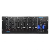 Newhank Roommate 6x4 Stereo Zone Matrix Mixer