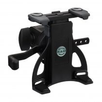 K&M Tablet PC Holder
