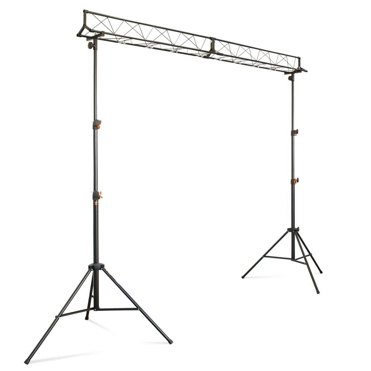 Simply Sound & Lighting R-KIT 3M Lighting Truss Gantry Stand