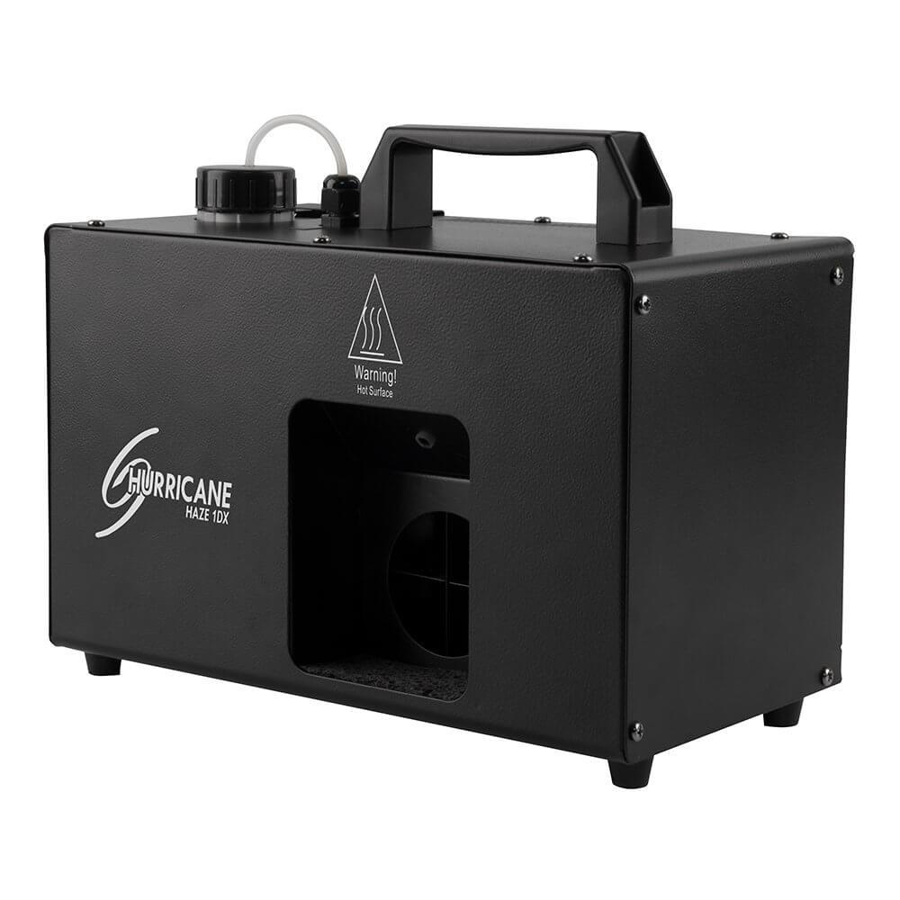 Chauvet DJ Hurricane 1DX Haze Machine