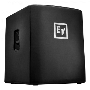 Electro-Voice (EV) ELX200-18SP Padded Cover