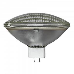 GE CP60 PAR64 240V 1000W Very Narrow Spot Lamp