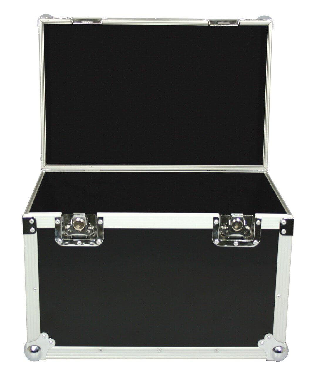 Accu-Case Medium Road Case Flightcase Storage ACF-PW