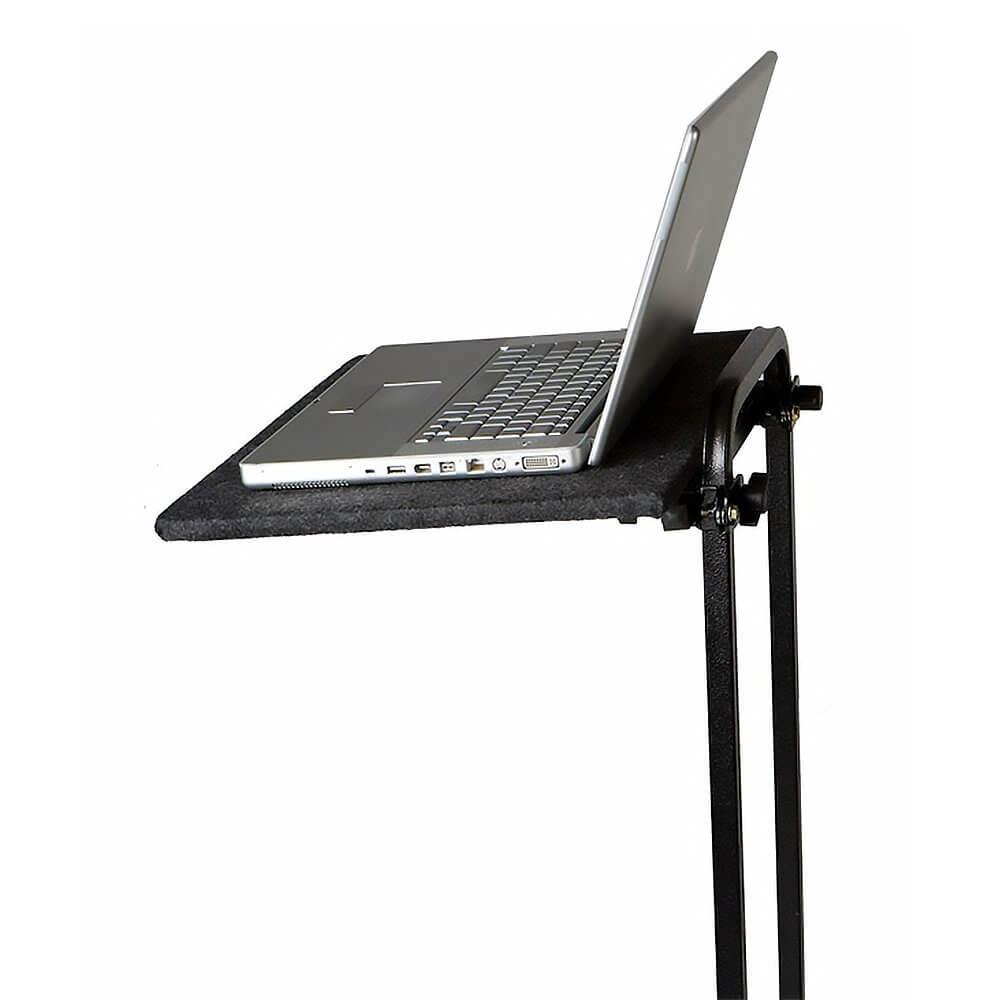 Rock N Roller RLSH1 Laptop Shelf