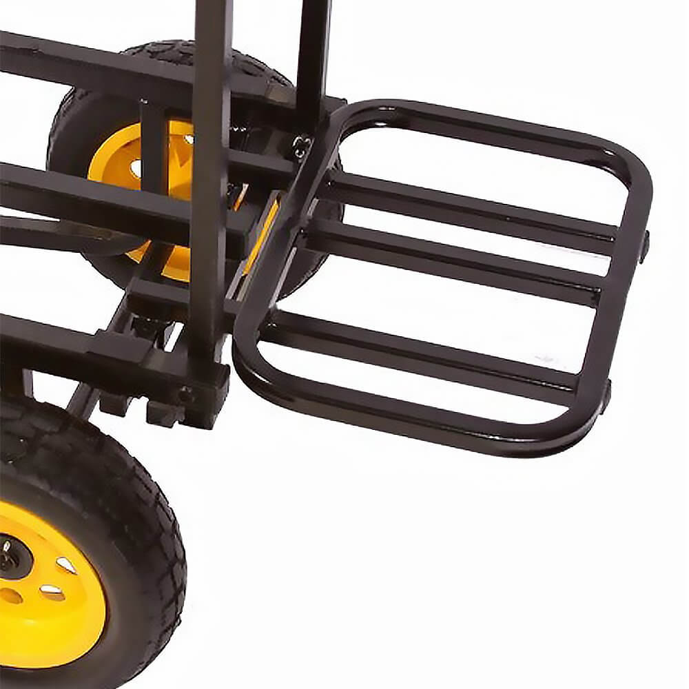 Rock N Roller RRK1 Multi Cart Extension Rack