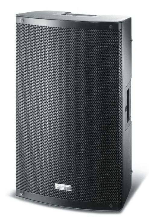 FBT XLITE 15A Active Speaker 1000W